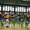 2005 - Volleyball 05